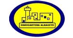 INMOBILIARIA DE ALBACETE INMOCARTERA
